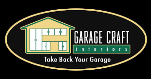 Garage Craft Interiors
